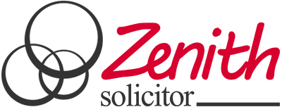 Zenith Solicitor UK