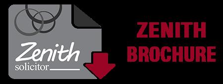 250x95-Zenith-Logo