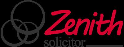 Zenith Solicitor UK
