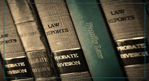 600x325_service_Family-Law