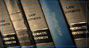 600x325_service_Nursing-Law